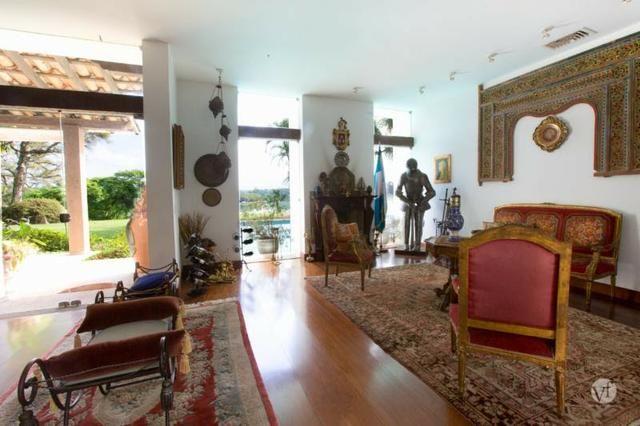 Casa na Pampulha(Belo Horizonte) - Foto 7
