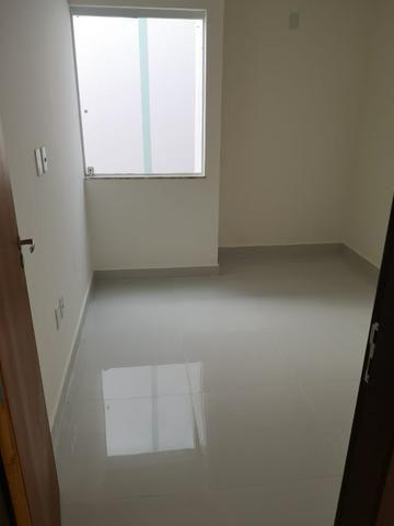 Venha morar no bairro Vetor de crescimento SIM Casa de 3/4csuite - Foto 16