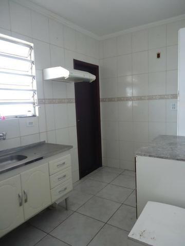 Apartamento 2 quartos à venda com Área de serviço - Vila Tupi, Praia on