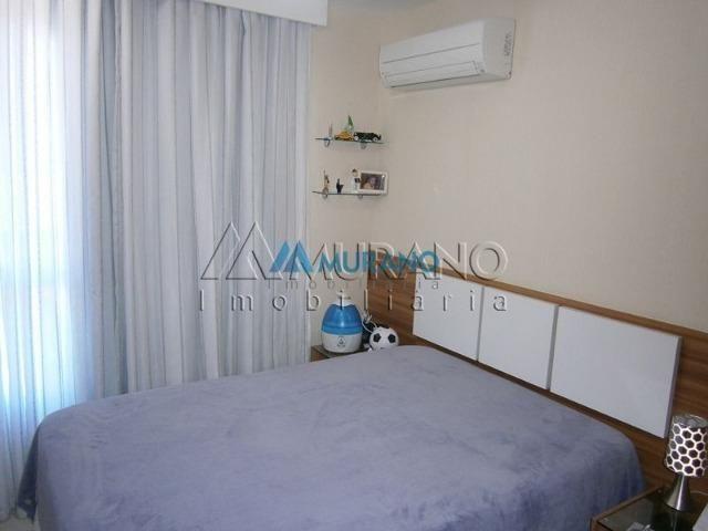 Murano Vende Cobertura Duplex de 4 quartos no Parque das Castanheiras - Vila Velha/ES - Foto 8