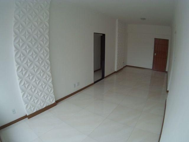 Apartamento 04 Quartos, suíte - Centro de Vitória