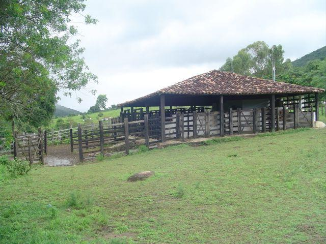 Vale Jiquiriçá-Fazenda - 800 Tarefas, analisa troca p\imóvel em Salvador - Foto 3