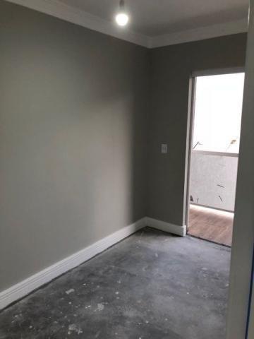 Sobrado cic condomínio fechado 130m2 - Foto 14