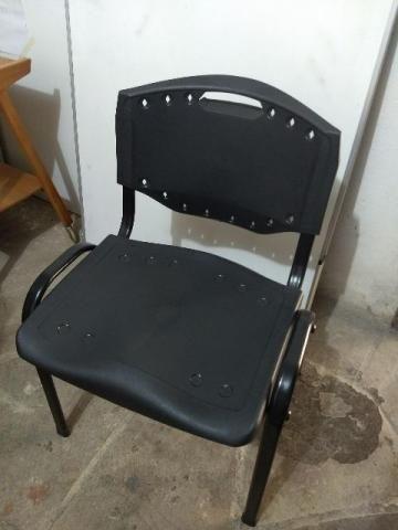 Cadeira escritório/escola