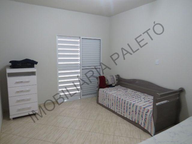 REF 102 Sobrado com 6 dormitórios, excelente localização, Imobiliária Paletó - Foto 5