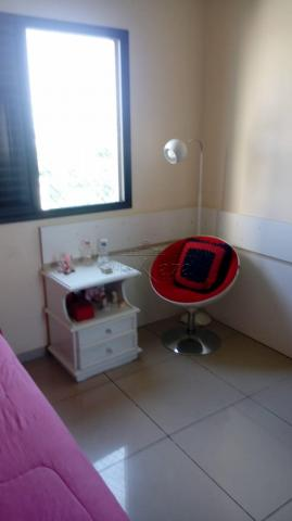 Apartamento à venda com 3 dormitórios cod:V29274UR - Foto 3