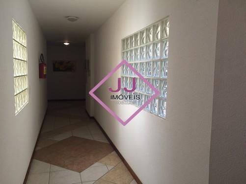 Apartamento à venda com 2 dormitórios em Ingleses do rio vermelho, Florianopolis cod:2533 - Foto 7
