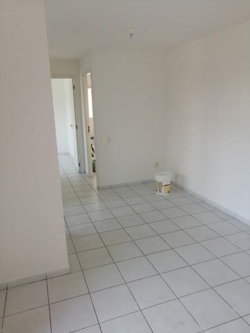 Fortaleza - Jacarecanga - Apartamento pronta entrega - Foto 7