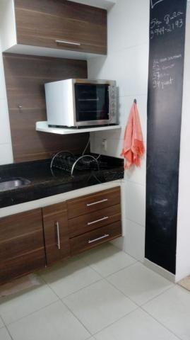 Apartamento à venda com 3 dormitórios cod:V29274UR - Foto 11