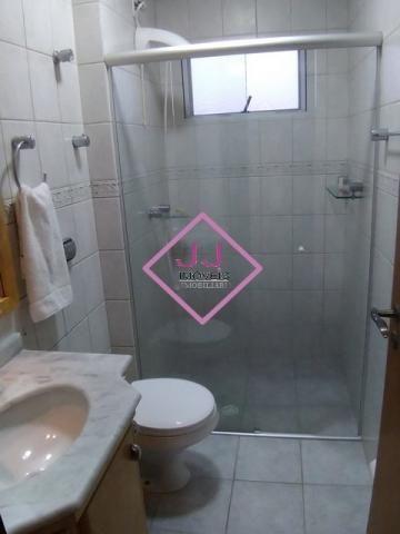 Apartamento à venda com 2 dormitórios em Ingleses do rio vermelho, Florianopolis cod:2533 - Foto 14