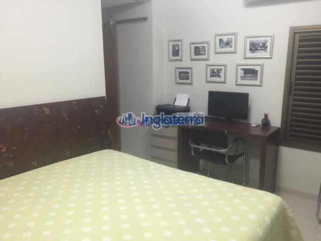 Casa à venda, 432 m² por r$ 929.900,00 - pico do amor - cuiabá/mt - Foto 20