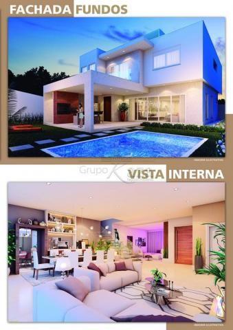 Casa de condomínio à venda com 5 dormitórios cod:V28313UR - Foto 2