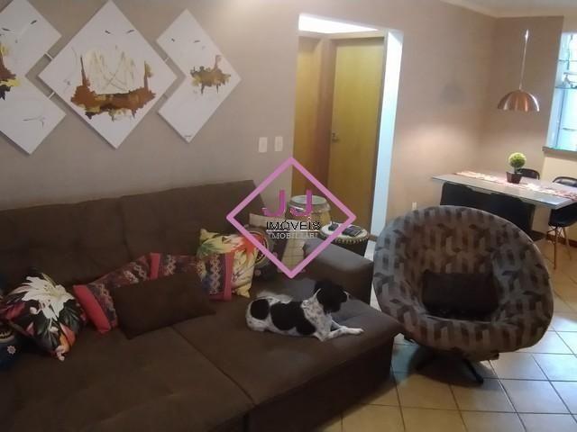 Apartamento à venda com 2 dormitórios em Ingleses do rio vermelho, Florianopolis cod:2533 - Foto 19