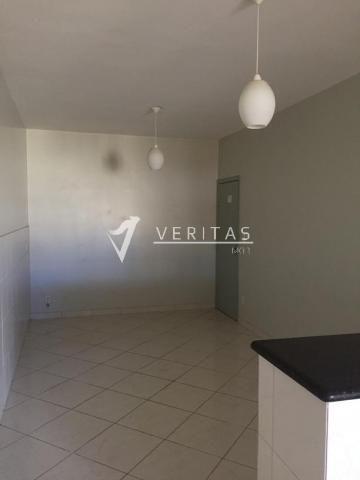 Casa à venda com 3 dormitórios cod:VILLA73809V01 - Foto 14