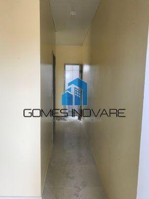 Apartamento à venda com 1 dormitórios em Cidade nova, Ananindeua cod:20 - Foto 3