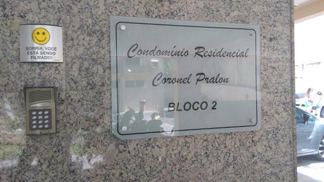 Apartamento no Méier, 2 quartos, Rio de Janeiro - Foto 9