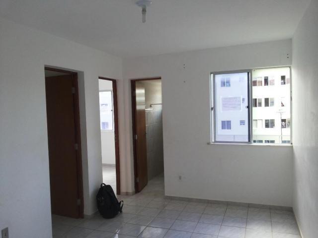 Apartamento atrás do shopping Pátio Norte - Foto 3