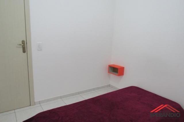 Apartamento c/ 4 quartos, 132m², próx. da av 780 - Foto 9