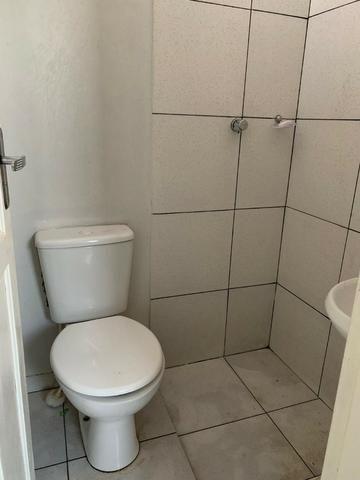 Aluga-se está Casa no Bairro Centro (Próximo ao Senac) R$ 2.500 - Foto 9