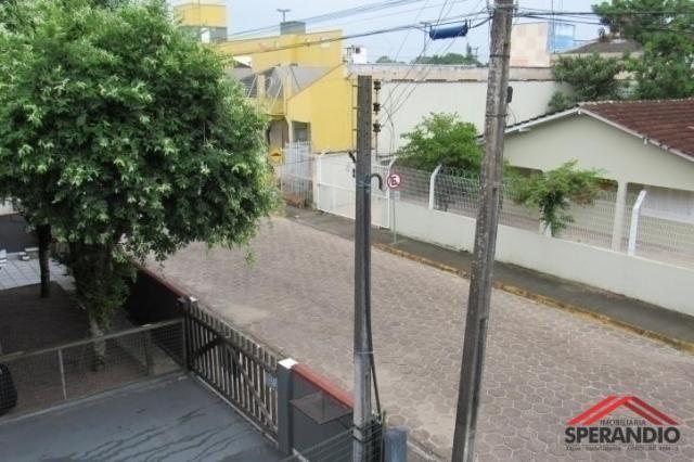 Apartamento c/ 4 quartos, 132m², próx. da av 780 - Foto 19