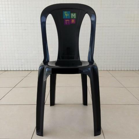 Cadeira Bistrô Elisa 182kg a partir de R$ 19,00 - Foto 2