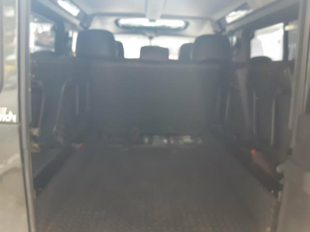 Land Rover Defender 110 County - Foto 18