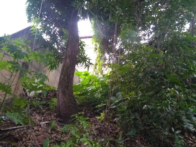 Casa com terreno 25 x 50 na Avenida Beberibe - Foto 5