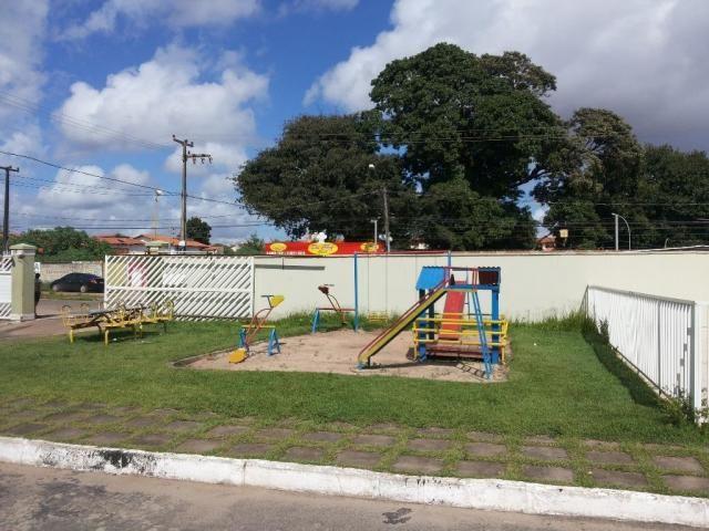 Apartamento atrás do shopping Pátio Norte - Foto 20