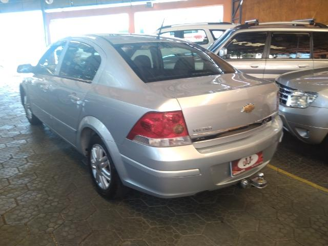 Gm - Chevrolet Vectra sd expression - Foto 3
