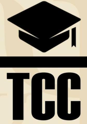 Orientação para tcc