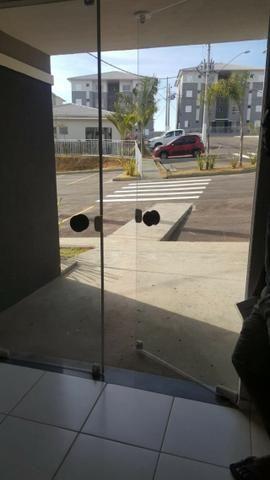 Cioffi Imóveis Aluga - Apartamento Cidade Jardim - Cód.: 2104 - Foto 6