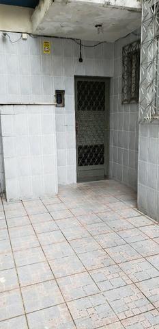 Apartamento no bairro Irajá, 2 quartos - Foto 16