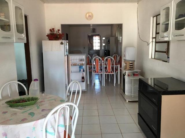 Ótima propriedade de 377 hectares,em Jataúba-PE, por apenas R$ 650 mil - Foto 9