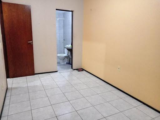 Apartamento com 3 dormitórios à venda, 65 m² por r$ 219.000,00 - maraponga - fortaleza/ce - Foto 14