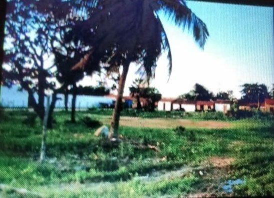 Terreno em Alto Alegre NEGOCIÁVEL - Foto 3