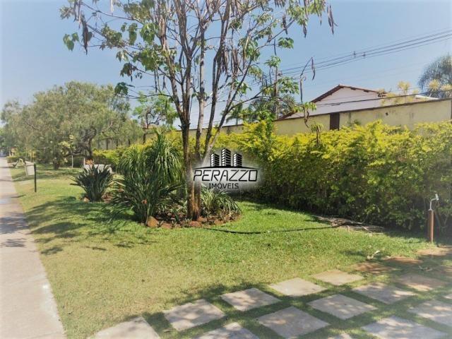 Vende-se aconchegante casa no condomínio mirante das paineiras por r$850.000,00. - Foto 7