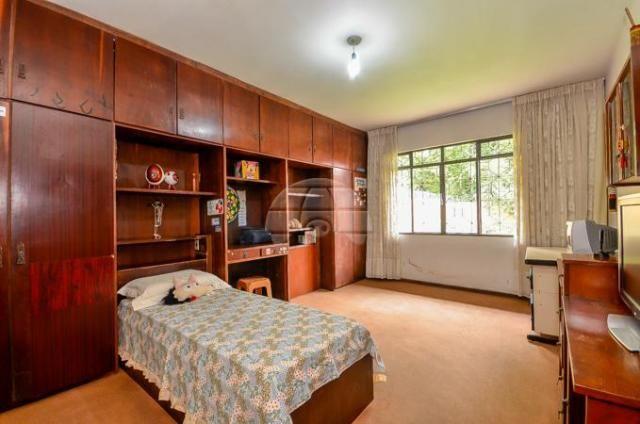 Casa à venda com 3 dormitórios em Mercês, Curitiba cod:146916 - Foto 11