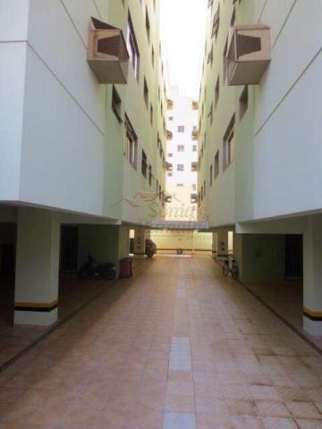 Apartamento para alugar com 1 dormitórios em Centro, Ribeirao preto cod:L6940 - Foto 15