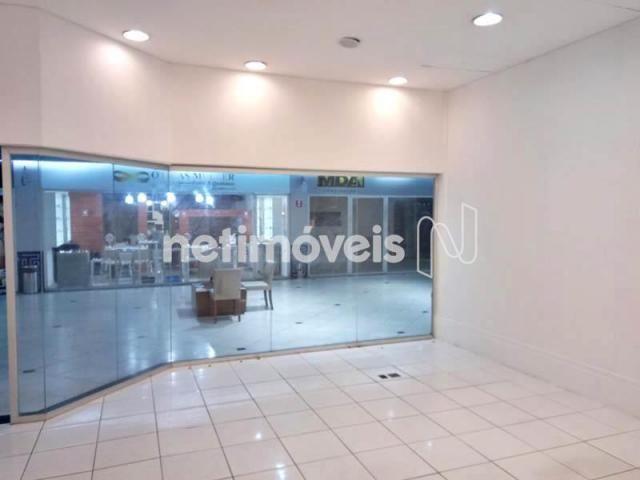 Loja comercial para alugar em Mucuripe, Fortaleza cod:773556