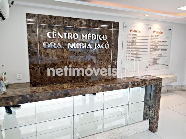 Escritório para alugar em Aldeota, Fortaleza cod:773322