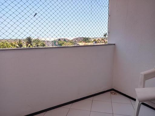 Apartamento com 3 dormitórios à venda, 85 m² por r$ 340.000,00 - engenheiro luciano cavalc - Foto 7