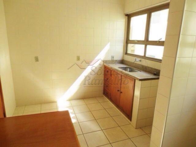 Apartamento para alugar com 1 dormitórios em Centro, Ribeirao preto cod:L6940 - Foto 7