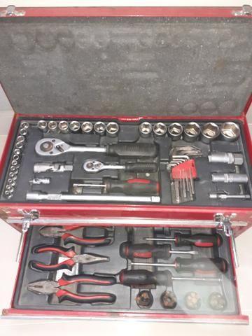 Vendo ferramentas $ 700.00 - Foto 2