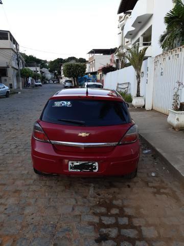 Vendo Vectra Gt 2010 - Foto 5
