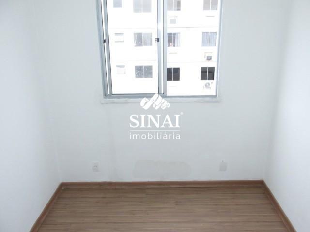 Apartamento - PAVUNA - R$ 500,00 - Foto 5