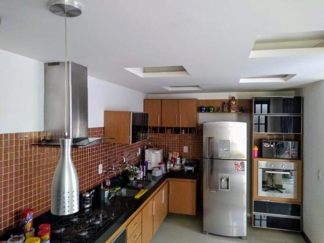Méier - Mansão Espetacular - 608m² com área de lazer completa - Foto 15