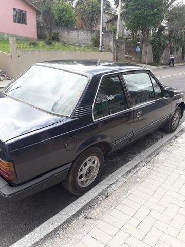 Carro GM Monza - Foto 6