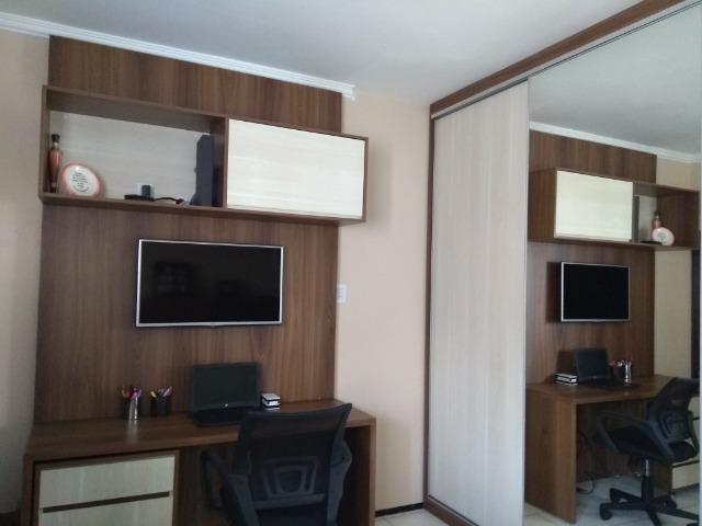 Vendo apartamento 117m na Ponta do Farol - Foto 7