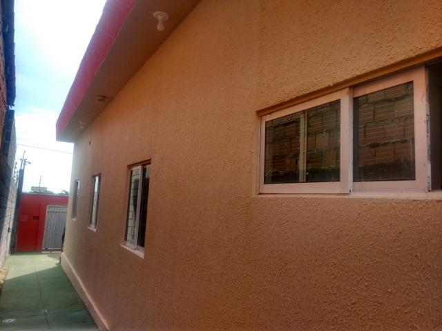 Casa em aracoiaba - ce - Foto 4