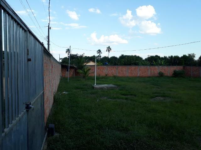 Casa a venda no ramal blindeiro - Foto 3